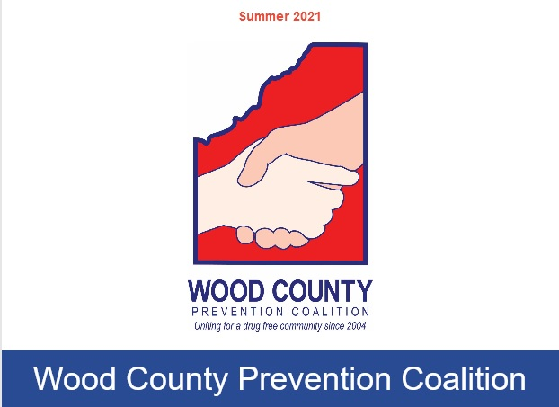 WCPC Newsletter for Summer-2021